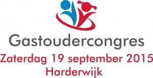 Gastoudercongres 2015
